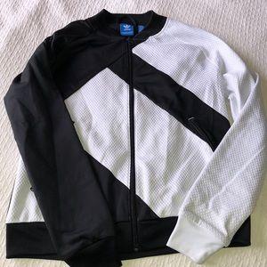 Limited Edition Adidas Track Jacket